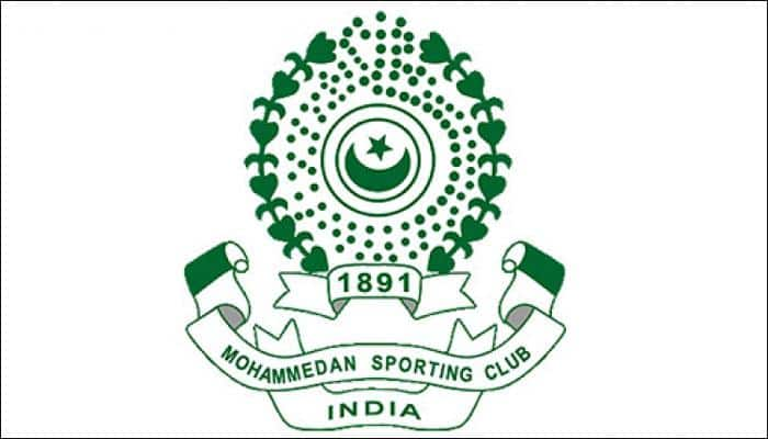 Mohammedan Sporting makes U-turn, decides to play
