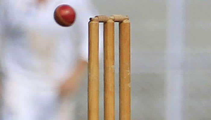 First British Asian takes charge at Leicestershire county