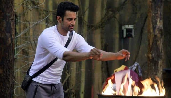 Upen is fed up inside the 'Bigg Boss' house: Soni Singh