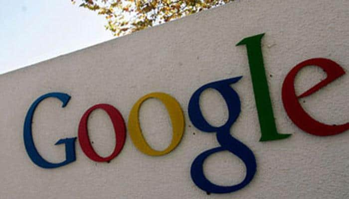 Google offers free access to satellite images