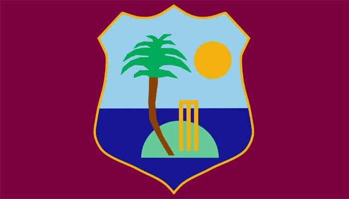 West Indies cricket chiefs ask politicians for help over Indian demands