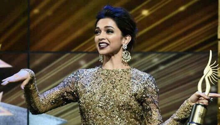 Never said no to working with Salman Khan: Deepika Padukone