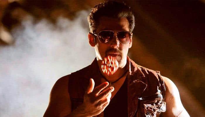 Salman Khan's 'Kick' to get a sequel soon?
