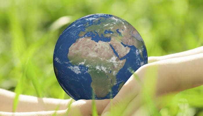 Carbon sheds fresh light on origin of life