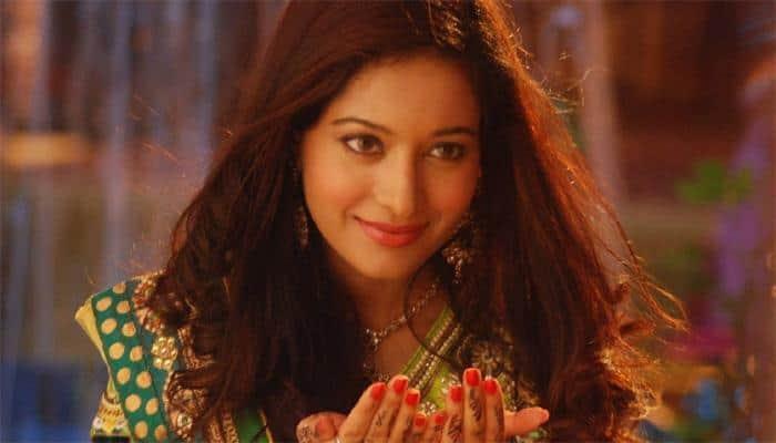 Preetika Rao all for 'short, sweet' TV serials