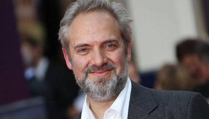 Sam Mendes hints at more 'mischief' in new Bond movie