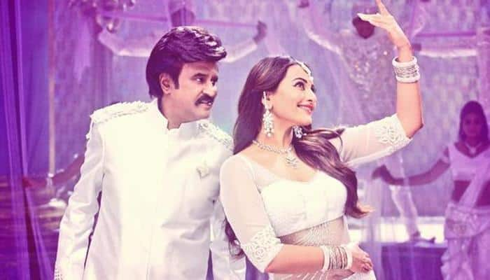 'Lingaa' review:  The hero with a thousand faces