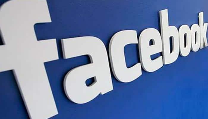 "Zuckerberg considering adding ""dislike"" button on Facebook"
