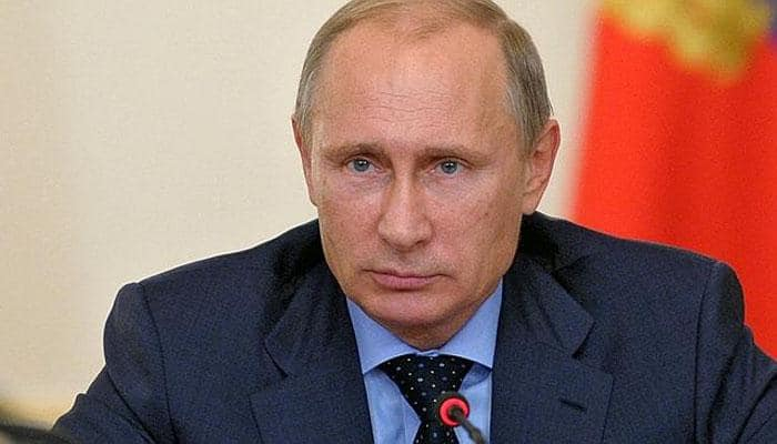 Russia warns of retaliation if US imposes new sanctions