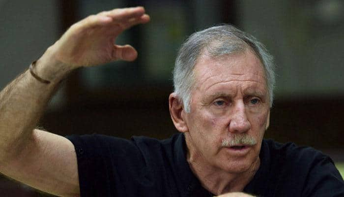 Ian Chappell criticises India after practice pitches complaints