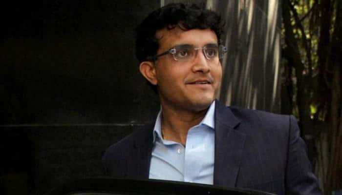 India vs Australia: Kohli-Dhawan spat will soon be forgotten, says Ganguly