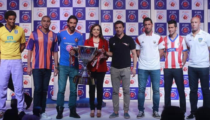 New leagues take off but IPL courts fresh controversy