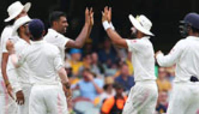 Ian Chappell's tips for India: Pick five bowlers for 4th Test