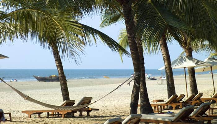 Goa to host four-day wine festival: Tourism ministry