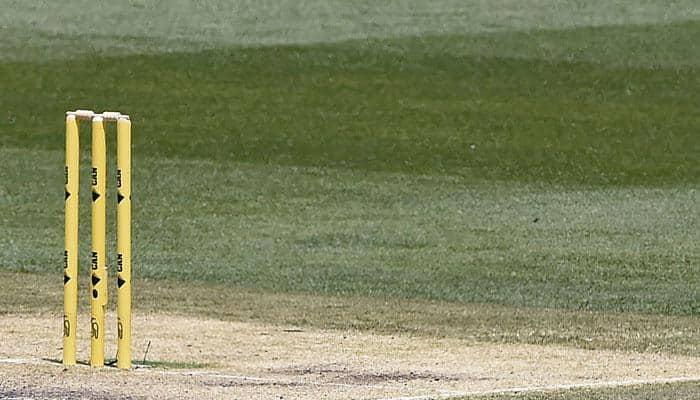 Ranji Trophy: Hyderabad take massive first-innings lead over Tripura