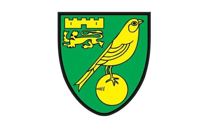 Norwich appoint Alex Neil as new boss