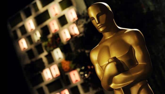 Oscar Awards Nomination Full List