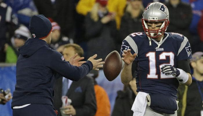 Making sense of NFL's 'Deflategate'