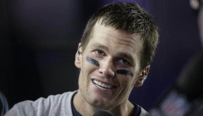 NFL: Patriots win Super Bowl thriller over Seahawks
