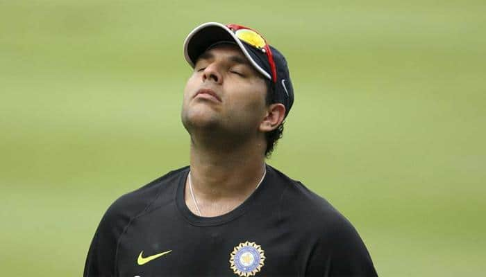 ICC World Cup: Leaving out Virender Sehwag, Yuvraj Singh was a blunder, says Abdul Qadir