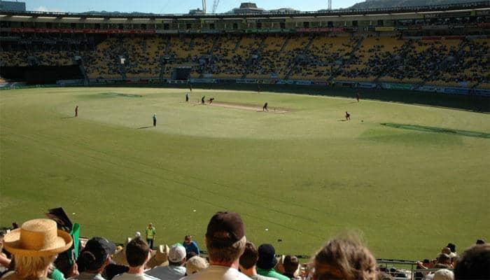 Westpac Stadium (Wellington)