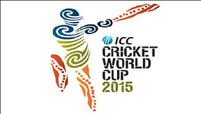 Cricket World Cup: Sledging remains slippery issue