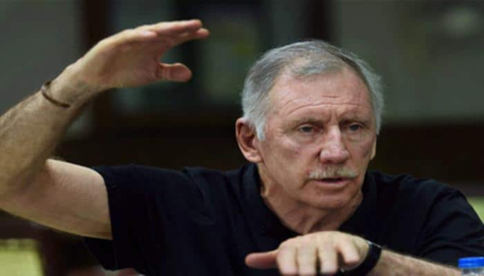 Ian Chappell supports ICC's crackdown on bat  size