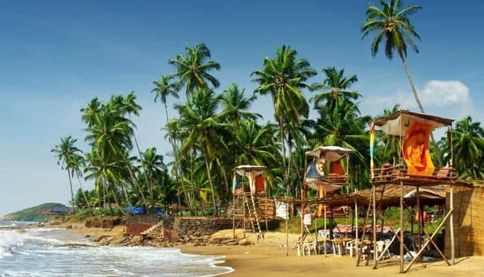Goa ranks 6th in 'Top 10 Nightlife Cities' list