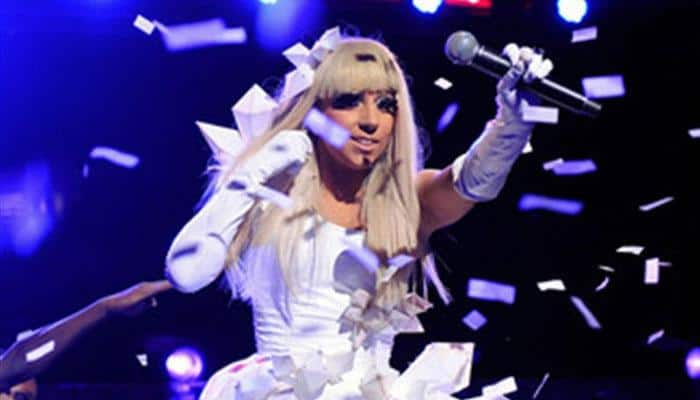 Lady Gaga to perform at Oscars