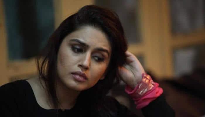 Where's women power: Huma Qureshi on Kejriwal's cabinet