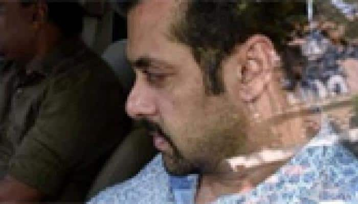 2002 hit-and-run: RTO used discretion to give VIP licence No 786 to Salman