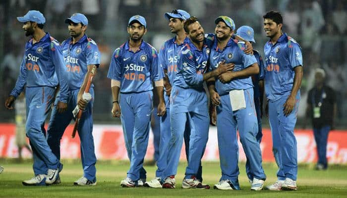 Cricket fans can now see all India-centric World Cup matches