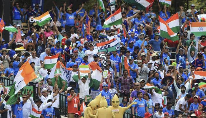 MCG match is home game for India: SA bowling coach Allan Donald