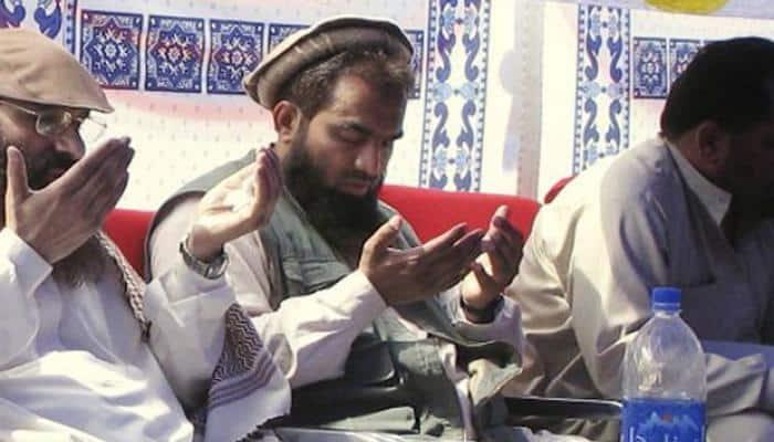 Mumbai attack mastermind Zakiur Rehman Lakhvi challenges detention