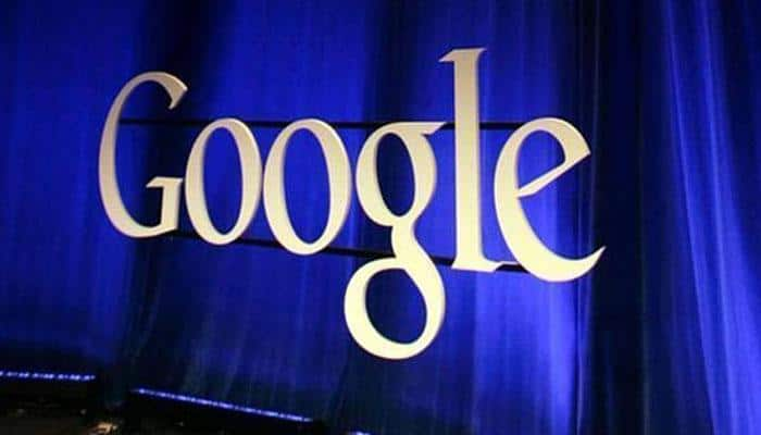 Google to restrict sharing of 'adult content' on Blogger