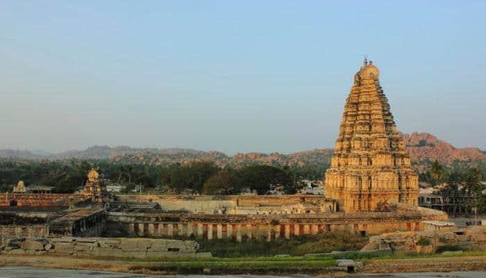 Budget 2015: Arun Jaitley funds World Heritage Sites restoration, extends visa on arrival facility