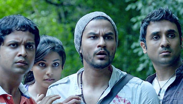 'Go Goa Gone' heads to Japan on March 21