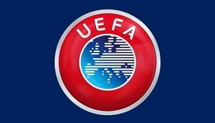 Steroid profiling added to UEFA anti-doping programme