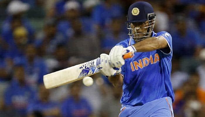 India's middle-order batsmen need to do better: Kiran More