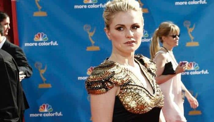 Anna Paquin set to join 'Madame X'