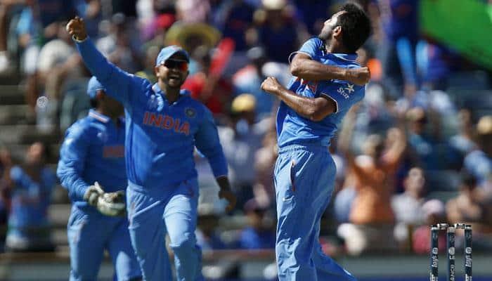 India combining well as a bowling unit: Sunil Gavaskar
