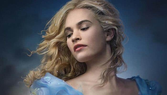 'Cinderella' - A fairytale full of life's lessons