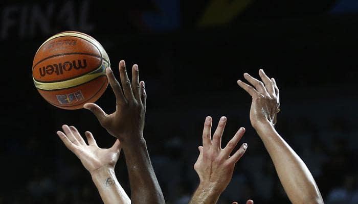 DeMar DeRozan scores 42 as Raptors bring down  Houston Rockets