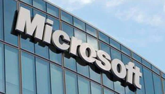 Microsoft brings document scanner app to iPhones, Android