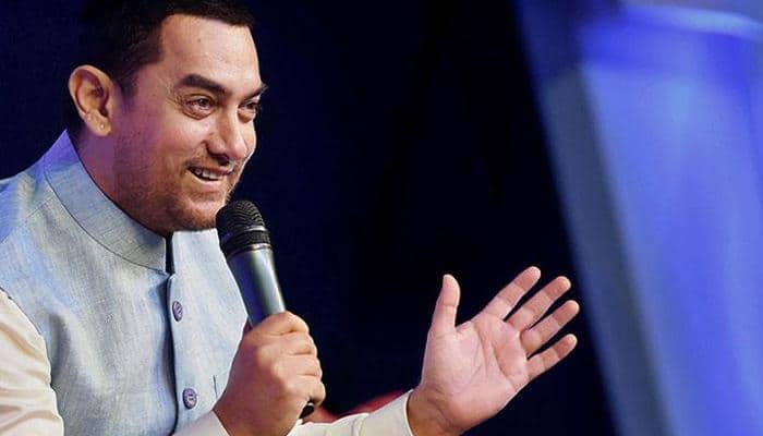 'Court', a poignant and touching story: Aamir Khan