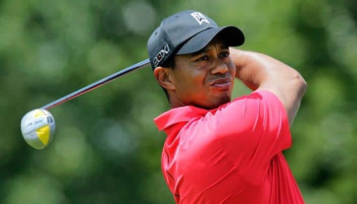 Bold, if foolhardy, Masters decision by Tiger Woods