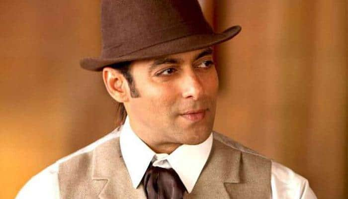 Salman Khan hit-and-run case: Prosecution to submit written arguments today