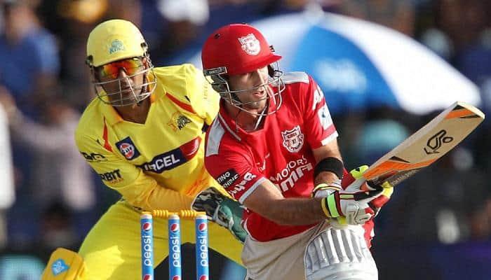 Five records intact since inaugural season of IPL