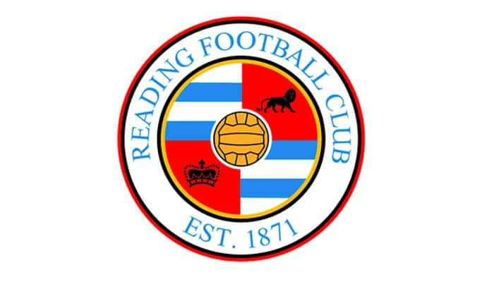 Reading eye mighty upset of FA Cup holders Arsenal