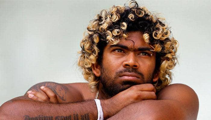 IPL 2015: Mumbai Indians need real Lasith Malinga to stand up